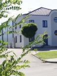 Schollach - Abwasserbeseitigungsanlage-