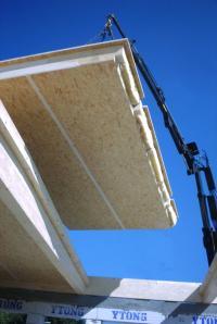 Bauaufsicht & Baukoordination-