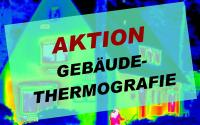 Thermografie-