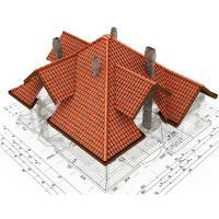 Das Dach – mehr als nur ein Deckel für ein Haus-Was für ein Dach soll verwendet werden: Eines der vielen Fragen beim Hausbau