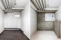 Ist ein Keller wirklich notwendig?-